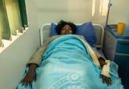Zimbabwe: trois opposantes accusant la police de torture vont être poursuivies (ONG)