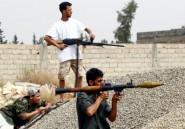 Libye: Moscou et Ankara redistribuent les cartes