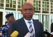 Présidentielle au Burundi: l'opposition saisit la Cour constitutionnelle