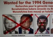 Génocide au Rwanda: feu vert