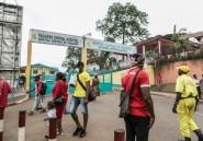 Le Cameroun accusé d'avoir traité le coronavirus