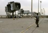 Libye: les forces du gouvernement d'union disent contrôler tout Tripoli et sa banlieue