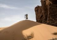 Tichitt, le joyau du désert mauritanien qui sombre