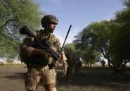 """Chef d'AQMI tué: un """"succès majeur"""" pour l'armée française, pressée d'obtenir des résultats au Sahel"""