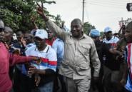 Tanzanie: un chef de l'opposition hospitalisé après une agression