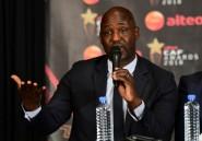 Des stars du football africain s'engagent contre le coronavirus