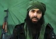 Deux jours d'opérations, un assaut au sol: le récit de la mort de Droukdal