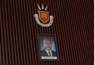 Après la mort du président Nkurunziza, le Burundi en quête d'une transition
