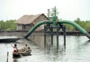 Au Nigeria, bientôt la fin des subventions du carburant?