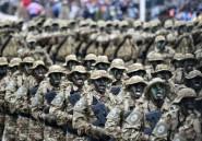 La menace jihadiste grandit en Côte d'Ivoire
