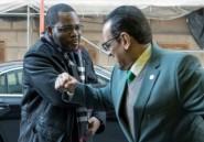 La Guinée équatoriale annonce l'assouplissement du confinement