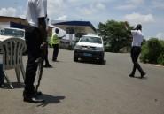 Dans les bars clandestins de Libreville, on trinque malgré le coronavirus