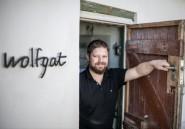 En Afrique du Sud, même le meilleur restaurant du monde souffre du coronavirus