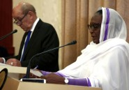 Attentats de 1998 contre des ambassades: accord proche avec Washington, selon Khartoum