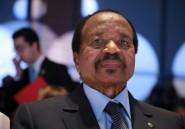 Le Cameroun de l'inamovible Biya sous pression sur les droits humains