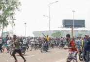 Crise politique en RDC: le ministre de la Justice brièvement arrêté