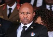 Burundi: un nouveau gouvernement dominé par les durs du régime