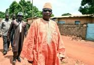 Nord ivoirien: la ville de Ferké croit encore