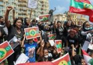 Ethiopie: au moins 239 morts dans les émeutes de la semaine dernière