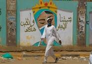 Virus: le Soudan allège les restrictions après une baisse des cas