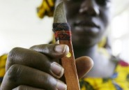 Soudan: l'excision est désormais punie par la loi