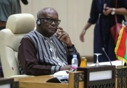 Burkina: le président Kaboré investi par son parti candidat