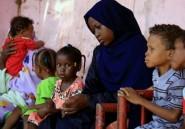 Le Soudan distribue des aides pour atténuer la crise économique