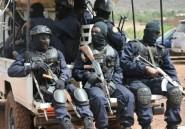 Mali: le rôle d'une unité d'élite antiterroriste en question dans les troubles