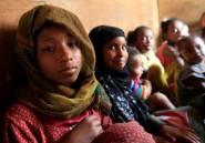 """Avec le mouvement """"Black Lives Matter"""", le cri de désespoir des Yéménites noirs"""
