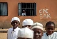 Nigeria: les autorités utilisent la crise sanitaire pour tenter de fermer les écoles coraniques