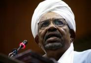 Soudan: Béchir jugé pour coup d'Etat, risque la peine de mort