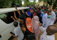 Soudan: le procès de l'ex-président Omar el-Béchir s'est ouvert