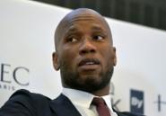 La Fifpro suspend l'Association des footballeurs ivoiriens après son refus de soutenir Drogba