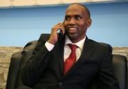 Somalie: le premier ministre emporté par un vote de défiance