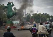 Mali: les jeunes opposants appellent