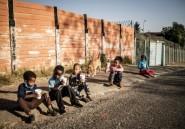 Coronavirus: hausse de l'insécurité alimentaire en Afrique australe