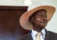 Ouganda: Museveni, au pouvoir depuis 1986, désigné candidat