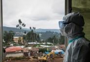 Ethiopie: la peur du virus s'est diluée, au moment où il se propage