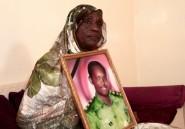 Soudan: le parcours du combattant pour retrouver les corps d'opposants