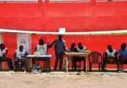 Présidentielle en Guinée: un ancien proche d'Alpha Condé candidat d'un parti d'opposition
