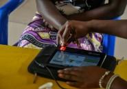 Côte d'Ivoire: plus de 900.000 nouveaux électeurs après la révision des listes