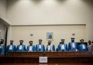 RDC: deux juges de Cour constitutionnelle refusent leur nomination