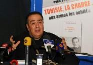 Tunisie: une Cour d'appel décide la libération du journaliste Ben Brik