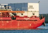 Les sauvetages de migrants vont reprendre en août en Méditerranée