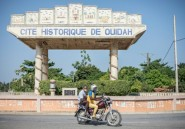 Le Bénin restaure ses monuments pour sensibiliser