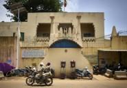Le coronavirus interdit de visite dans la plus grande prison du Mali