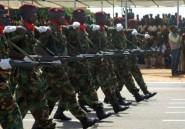 Togo: silence pesant trois mois après la mort suspecte d'un officier supérieur