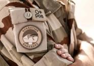 L'attaque au Niger, un défi pour Macron et Barkhane