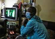 Coronavirus en Afrique du Sud: pour les Xhosa, l'âge adulte attendra