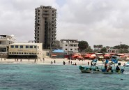 Somalie: au moins 5 morts dans l'attaque d'un hôtel de Mogadiscio par les shebab